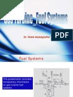 6 Gas Turbine_Fuel Systems