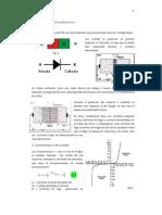 arturo_documento.1[1]