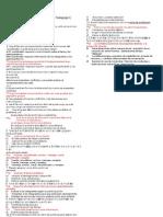 2DO_DEPA_PEDA_2[1] (2)
