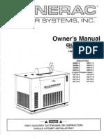 Generac Rts Transfer Switch Wiring Diagram from imgv2-1-f.scribdassets.com