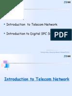 7323887-Telecom-Ok