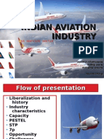 indianaviationindustry-101116014835-phpapp01