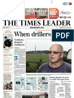 Times Leader 07-24-2011