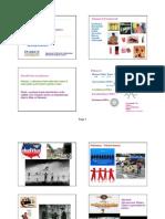 5. Pharm Polymers