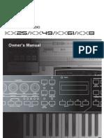 farfisa tk 89 synthesizer owner manual synthesizer piano