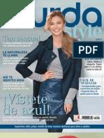 Burda.style.spain.enero.pdf.2011.by.chuska.www.Cantabriatorrent