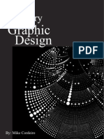 Design Form And Chaos Pdf
