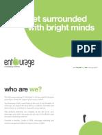Entourage Profile 09062011