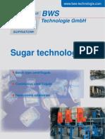 Sugar_en
