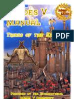 BookExaltedDeeds_Errata02062006 | Dungeons & Dragons