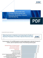 optimizingbusinessprocessperformance-090715163918-phpapp01
