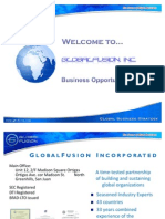 GFI Presentation Updated 2