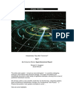 29339367 Interplanetary Day After Tomorrow David Wilcock Richard Hoagland