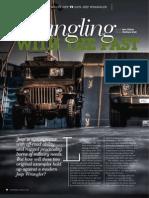 ACC0410_Jeep v Jeep