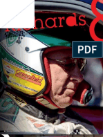 ACC1010 Richards+GTR