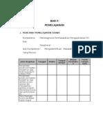 BAB II Men Diagnosis Permasalahan PC Dan Periferal