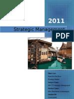 2Create the Own Business_Pimchanok_5310520008
