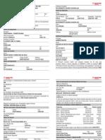 apolice_6061001231431[1] seguro palio