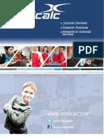 Catalogo 2011 Pre-Escolar y Basica