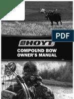 Manual Pole as PDF 2005