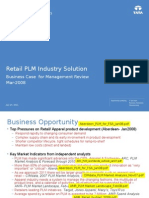 Mgmt Briefing Note Retail PLM is March14-Prashant-Adds