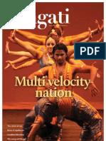 Pragati Issue52 Jul2011 Community Ed
