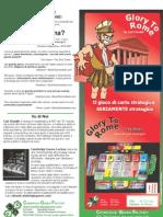 GTR Rulebook Web2