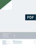 Heidelberg global training for print professionals