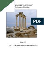 Book 8 Politics