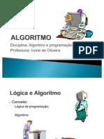 Algoritmo-Aula 1