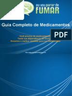 Guia Completo de Medicamentos2