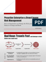 Proactive Enterprise & Brand Image Risk Management_CIBMP