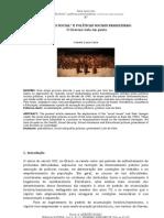 Temas e Matizes - Questão Social 4705-17297-1-PB(4)
