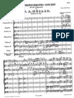 IMSLP25720-PMLP15393-Mozart Pf Concerto 23 K488