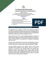 Los Sistemas de Información - v3b