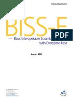 BISS_EBU