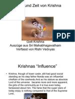 Krishna v1