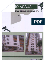 Acaua Manual Padrao Col1