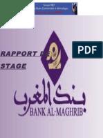 29-BAMBankAl-Maghrib