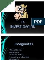 investigacion-1