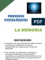 diapOz memoria !