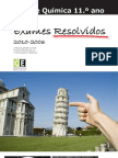 Fisica_e_Quimica_Exames_Resolvidos_2010-2006[1]