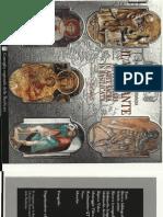 il viandante, itinerari di arte sacra in Basilicata, cd rom