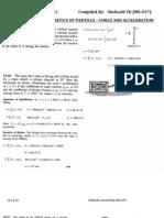 DynamicsAssignment2CH13,14