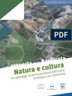 Alla scoperta della Basilicata- Natura e cultura