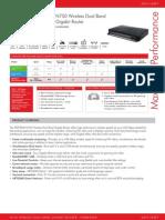 WNDR4000_DS_10Feb1118-17592