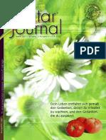 AJ 21-3 German