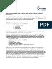 10 Sep Sales Method Process Guide Playbook