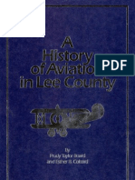 Fort Myers Airport History
