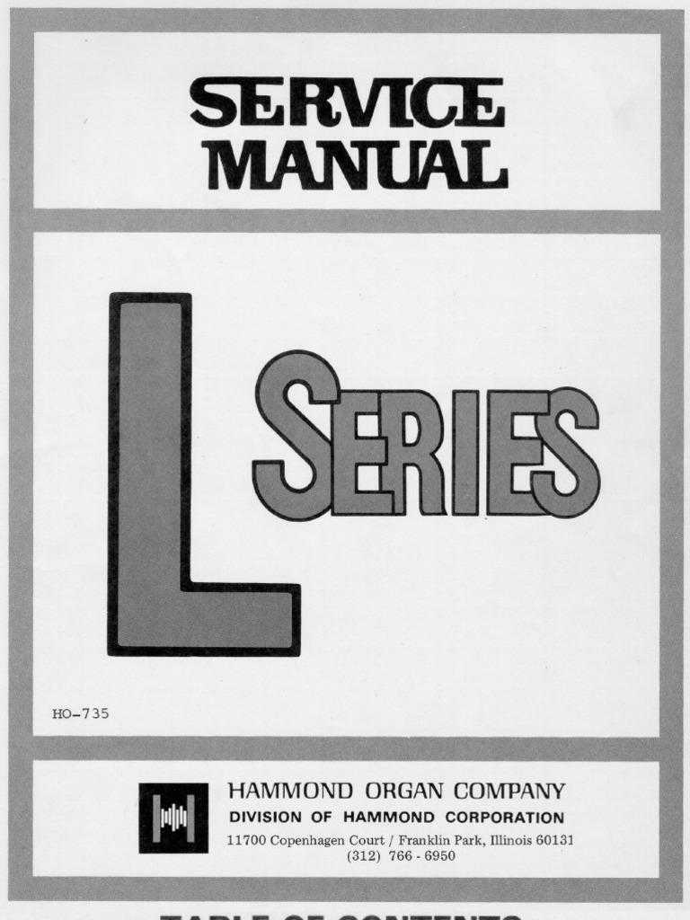 vax v series ii user manual
